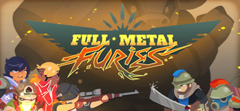 https://static.tvtropes.org/pmwiki/pub/images/full_metal_furies_header.jpg