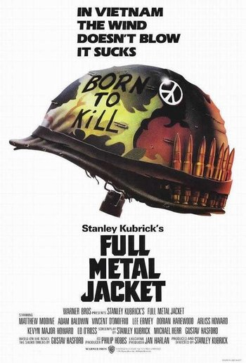 http://static.tvtropes.org/pmwiki/pub/images/full_metal_jacket_1987_poster.jpg