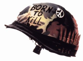 http://static.tvtropes.org/pmwiki/pub/images/full_metal_jacket_logo_889.jpg