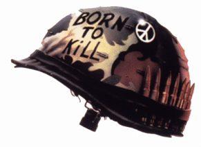 https://static.tvtropes.org/pmwiki/pub/images/full_metal_jacket_logo_889.jpg