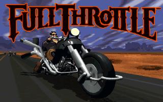 https://static.tvtropes.org/pmwiki/pub/images/full_throttle.png