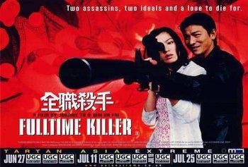 https://static.tvtropes.org/pmwiki/pub/images/fulltime_killer_movie_poster_2001_1020206727.jpg