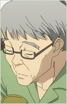 http://static.tvtropes.org/pmwiki/pub/images/fumi_mashiro_152.jpg