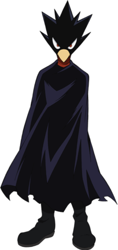 http://static.tvtropes.org/pmwiki/pub/images/fumikage_full_body_hero_costume.png