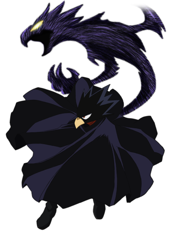 https://static.tvtropes.org/pmwiki/pub/images/fumikage_tokoyami_ones_justice_2_render_2.png