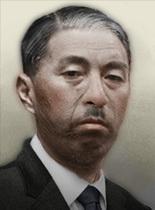 https://static.tvtropes.org/pmwiki/pub/images/fumimaro_konoe.jpg