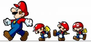 http://static.tvtropes.org/pmwiki/pub/images/fun-size_mario_8753.jpg