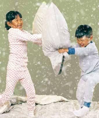 Image result for kids fights
