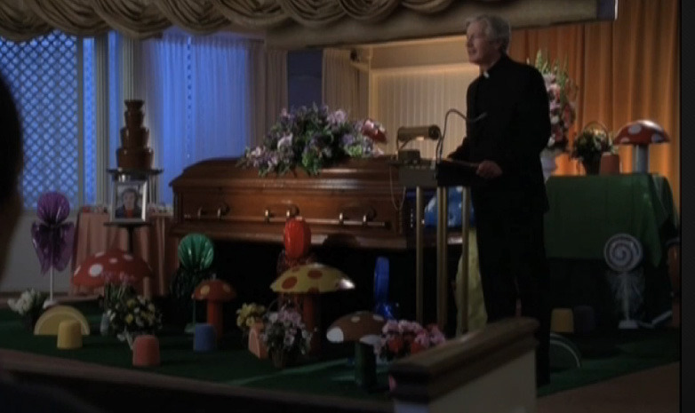 http://static.tvtropes.org/pmwiki/pub/images/funeral2.jpg