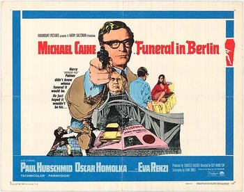 http://static.tvtropes.org/pmwiki/pub/images/funeral_in_berlin_film_poster.jpg