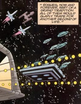 http://static.tvtropes.org/pmwiki/pub/images/funeral_in_space_4911.JPG