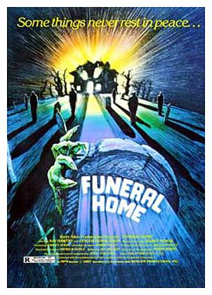 http://static.tvtropes.org/pmwiki/pub/images/funeralhome_1980_movie_5.jpg