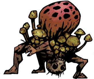 https://static.tvtropes.org/pmwiki/pub/images/fungal_artillery_4.png