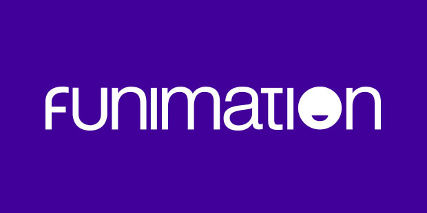 https://static.tvtropes.org/pmwiki/pub/images/funimation_logo_2016.jpg