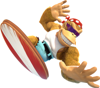 https://static.tvtropes.org/pmwiki/pub/images/funky_kong_tropical_freeze.png