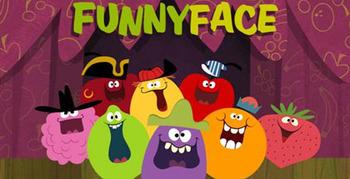 http://static.tvtropes.org/pmwiki/pub/images/funny_face_fruit_pic.jpg