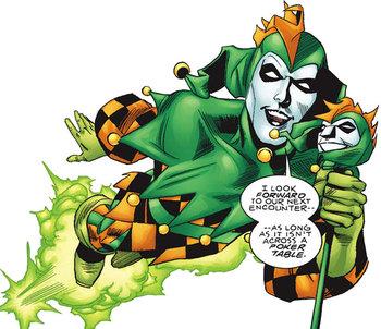 https://static.tvtropes.org/pmwiki/pub/images/funny_face_spider_girl_mc2_marvel_comics_h2.jpg