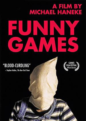 Film Funny Games