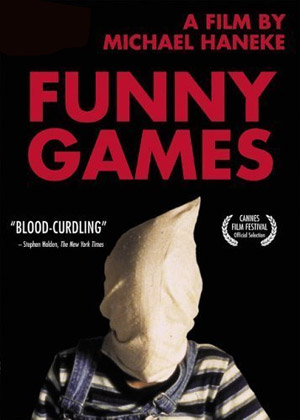 Funny Games Deutsch Ganzer Film