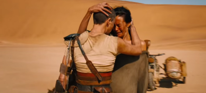 https://static.tvtropes.org/pmwiki/pub/images/furiosa_and_valkyrie.png