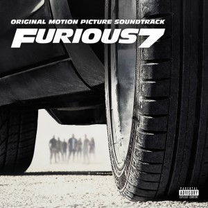 https://static.tvtropes.org/pmwiki/pub/images/furious_7_soundtrack1.jpg