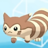 https://static.tvtropes.org/pmwiki/pub/images/furret_walk_0_0_screenshot.png