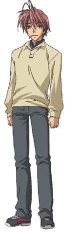 https://static.tvtropes.org/pmwiki/pub/images/furukawa_akio_anime.jpg