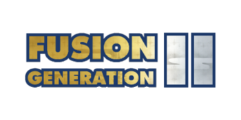 https://static.tvtropes.org/pmwiki/pub/images/fusion_generation_ii.png