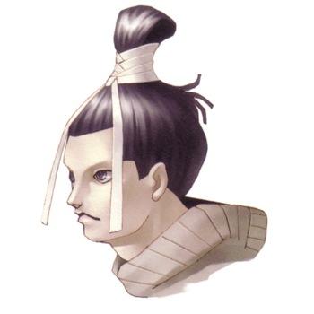 https://static.tvtropes.org/pmwiki/pub/images/futomimi_portrait.jpg