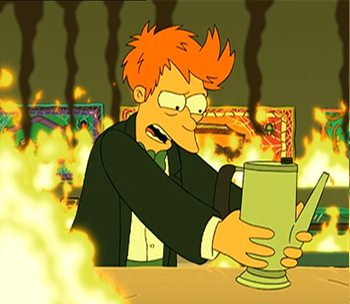 http://static.tvtropes.org/pmwiki/pub/images/futurama_coffee_3077.jpg