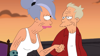 https://static.tvtropes.org/pmwiki/pub/images/futurama_meanwhile.png