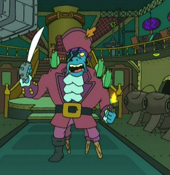 http://static.tvtropes.org/pmwiki/pub/images/futurama_pirate_2324.jpg