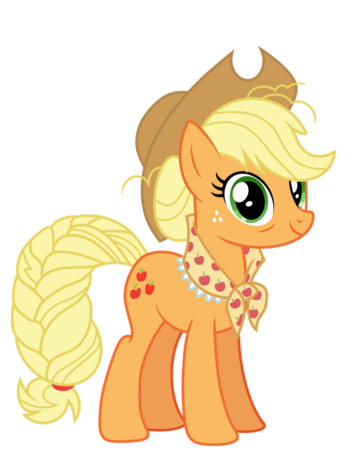 https://static.tvtropes.org/pmwiki/pub/images/future_applejack_by_emeraldblast63_ddh5pag_pre_5.png