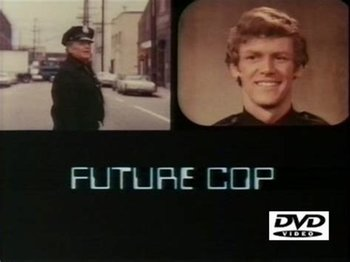 https://static.tvtropes.org/pmwiki/pub/images/future_cop.jpg