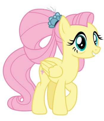 https://static.tvtropes.org/pmwiki/pub/images/future_fluttershy_by_emeraldblast63_ddhb69k_pre_7.png