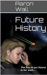 https://static.tvtropes.org/pmwiki/pub/images/future_history_thumbnail_6099.jpg
