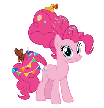 https://static.tvtropes.org/pmwiki/pub/images/future_pinkie_pie_by_emeraldblast63_ddh8mzc_pre_3.png