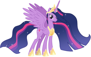 https://static.tvtropes.org/pmwiki/pub/images/future_princess_twilight_sparkle_by_andoanimalia_ddjugxy_fullview.png
