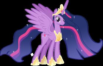 https://static.tvtropes.org/pmwiki/pub/images/future_princess_twilight_sparkle_by_andoanimalia_ddjugxy_pre.png