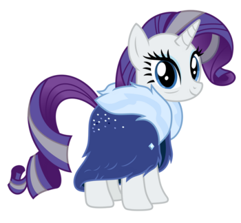 https://static.tvtropes.org/pmwiki/pub/images/future_rarity_by_emeraldblast63_ddhdqwf_pre_6.png