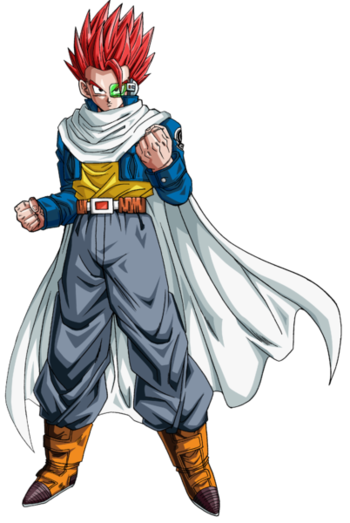 https://static.tvtropes.org/pmwiki/pub/images/future_warrior_xenoverse.png