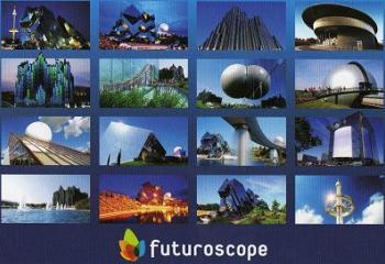 https://static.tvtropes.org/pmwiki/pub/images/futuroscope_4442.jpg