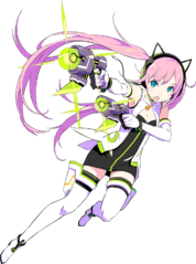 https://static.tvtropes.org/pmwiki/pub/images/fuuko_battle_stance.png
