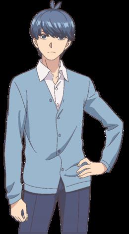 https://static.tvtropes.org/pmwiki/pub/images/fuutarou_uesugi_anime_9.png