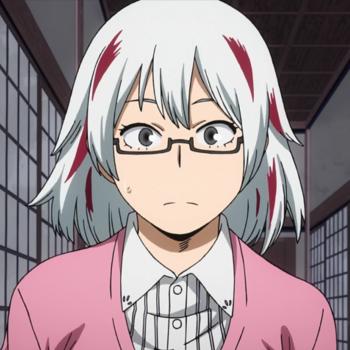 https://static.tvtropes.org/pmwiki/pub/images/fuyumi_todoroki_anime.png