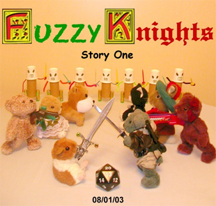 http://static.tvtropes.org/pmwiki/pub/images/fuzzy_knights.png