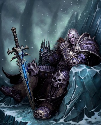 http://static.tvtropes.org/pmwiki/pub/images/fvwrath-of-lich-king_3320.jpg