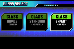 https://static.tvtropes.org/pmwiki/pub/images/fzero_gp_legend_classes.png