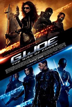 https://static.tvtropes.org/pmwiki/pub/images/g-i-joe-poster1.jpg