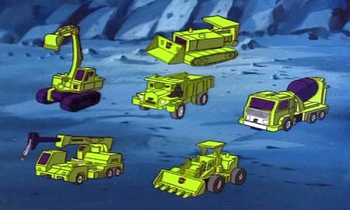 https://static.tvtropes.org/pmwiki/pub/images/g1_constructicons_altmodes.png